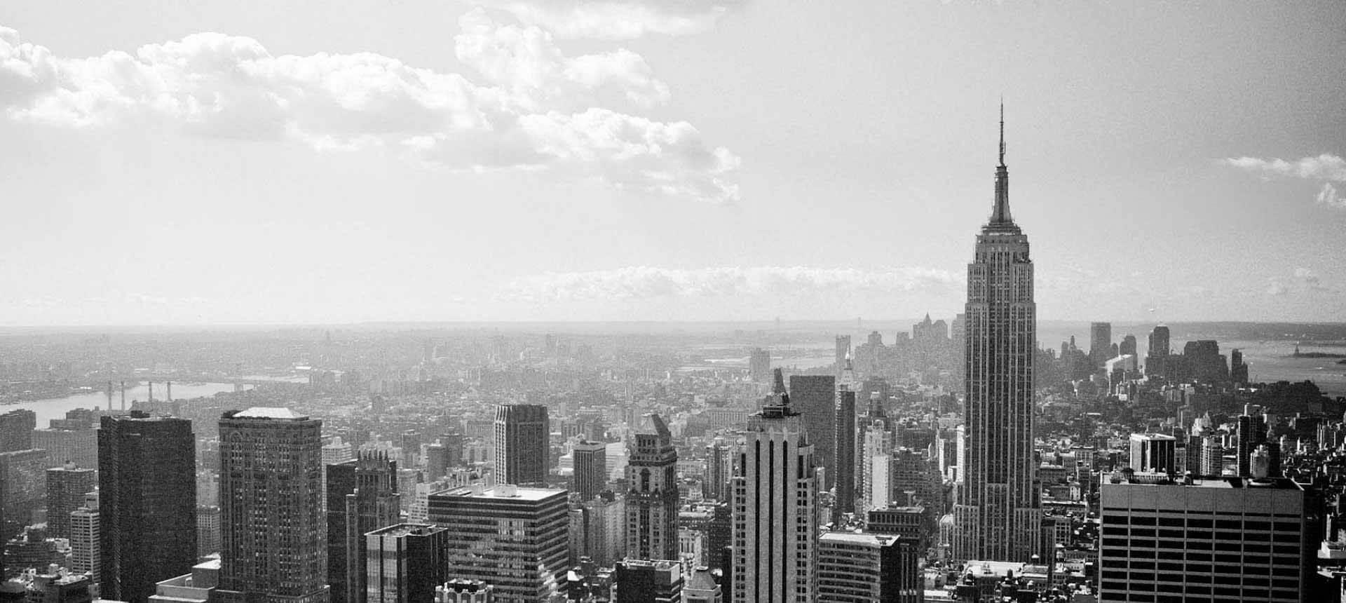 newyorkbg-860