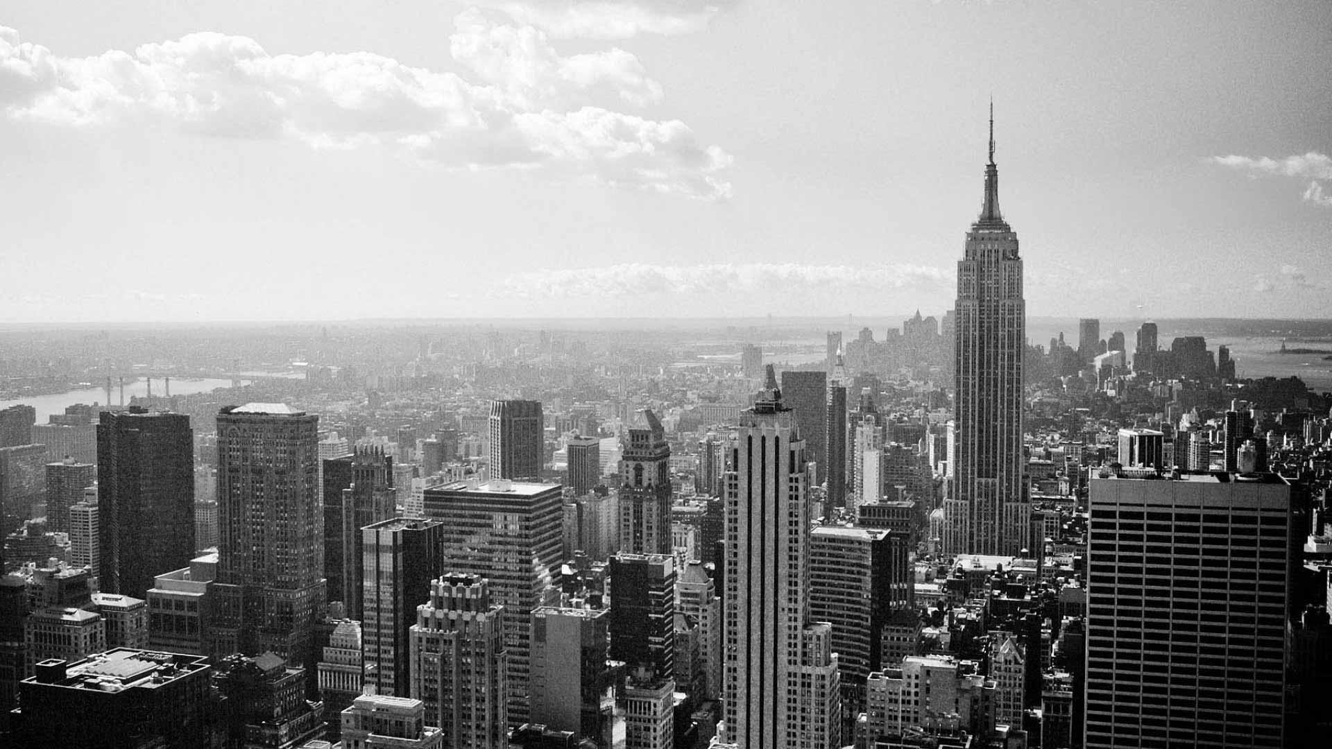 newyorkbg